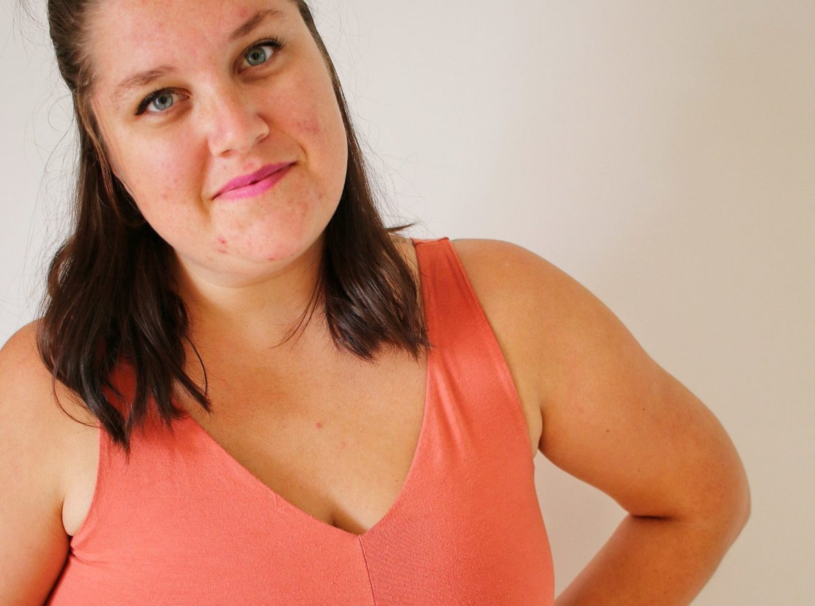 EIGHT ETHICAL UNDERWEAR COMPANIES FOR PLUS SIZE BODIES